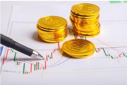博腾股份1.2亿定增股份即将上市 重庆两江集团晋升单一最大股东