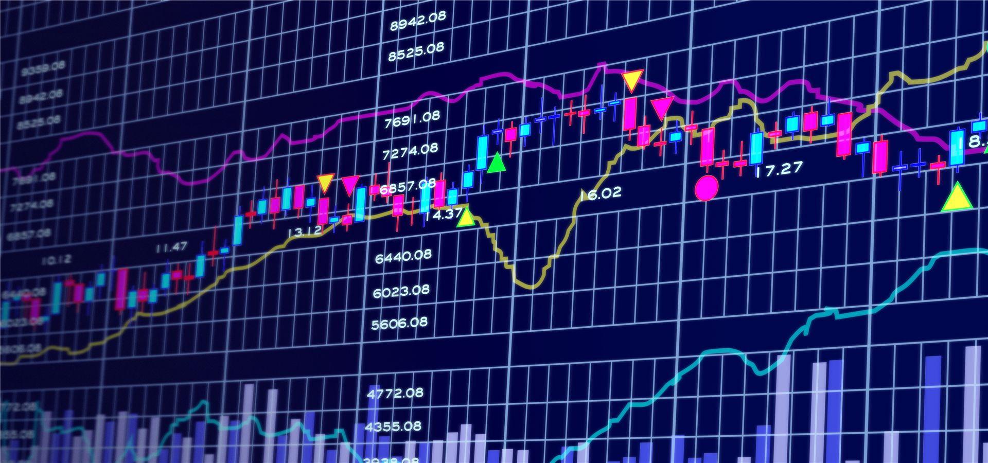 证券时报社评:集体喊话提振信心 稳定股市重在落实