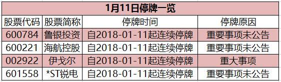 QQ截图20180111071451.jpg