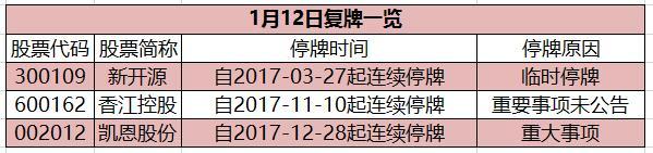 QQ截图20180112072148.jpg