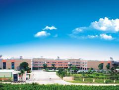 达华智能董事长陈融圣:聚焦主业 打造国际新型综合信息服务商