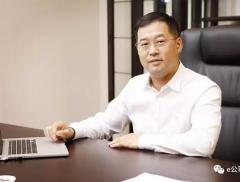 """【直击】利亚德董事长:""""呐喊""""是有感而发,对中国资本市场充满..."""