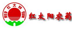 红太阳拟12亿元收购现金控股股东旗下资产