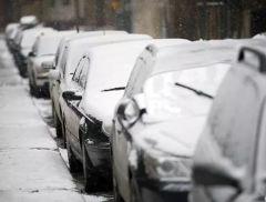 我国1月汽车销量同比继续下降 新能源汽车近三成销量来自比亚迪