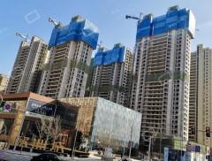 以套内面积计价:是工程设计规范还是商品房交易规范?是否抬高购...