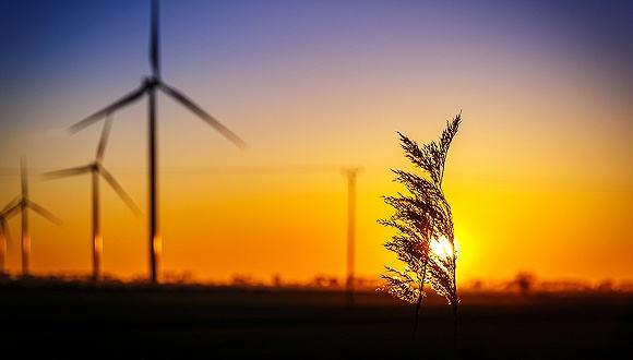金风科技:2018年风机设备市场招标量创历史新高