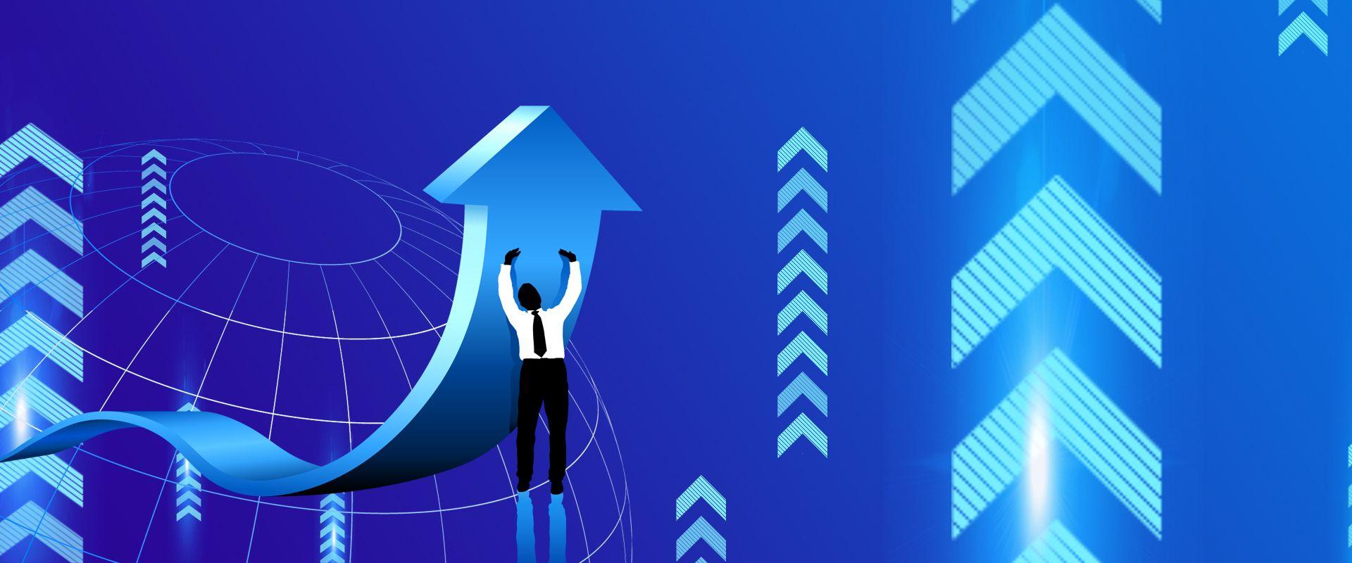首批科创板潜在公司A股影子股名单曝光,最牛股已连续7个涨停,最受益的是它们?