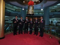天玑科技实控人转让8.38%股权 二股东苏博将成新东家