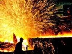 铁矿石期货价格突破近5年高点 部分钢铁产品再现成本倒挂