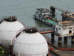 中天能源遭交易所问询函  存在对外担保事项未披露
