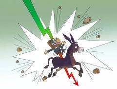 """东阿阿胶业绩爆雷早有征兆!提价策略失效,总裁曾表示""""正处于十..."""