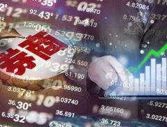 首批18家券商半年报亮相,10家盈利增超100%,自营成最大...