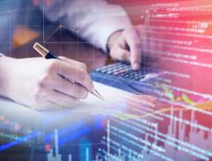 证券从业资格考试大纲重新修订,有七大变化!新增券商IT管理章...