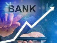 银行股权纷纷流拍,这小银行却溢价80%拿下中原银行股权,耗资...