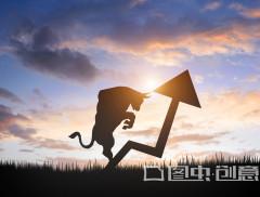 两成创业板股三季报业绩有望超去年,这18股同时获北上资金、杠...