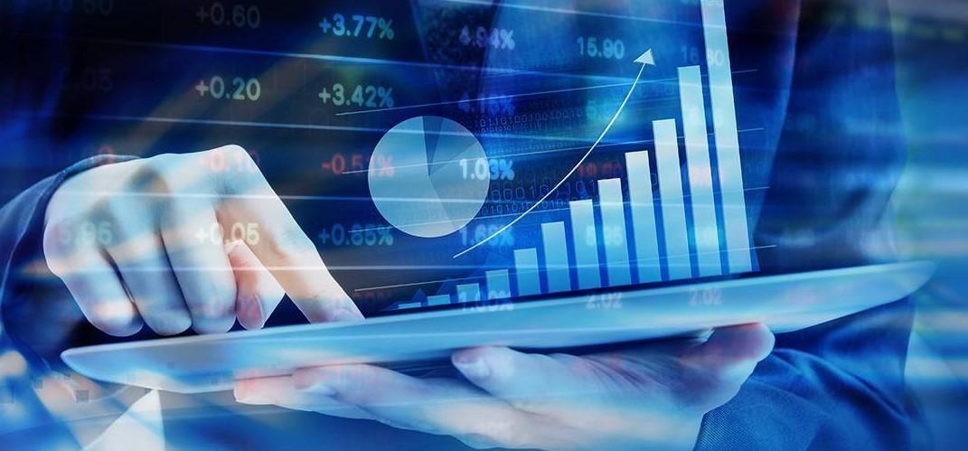 第三季度赚嗨,这些股票业绩环比增幅创新高,8股连续三季净利加速增长