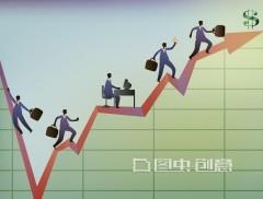 华为概念股炒作路径浮出水面:上市公司蹭热点,游资先开路,股东...