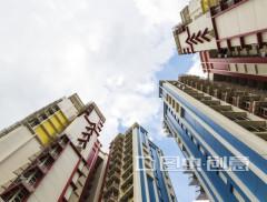 统计局:2019年9月份商品住宅销售价格涨幅基本稳定
