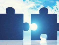 赞宇科技1.97亿元收购三家公司股权 加码油脂化工业务