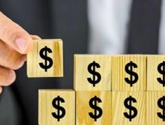 镇海股份推年息1.5%员工购房贷款  年内已有10余家上市公...