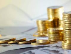 奥克股份拟投建西部总部等项目 两期合计投资预计31.5亿元