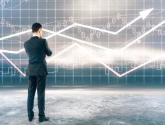 疫情冲击全球市场!富时A50大跌超3%,日欧股市及原油集体重...