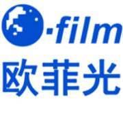 巧妙的纾困交易:南昌国资受让欧菲光16%股权新晋控股股东 实...