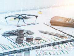这家消费品公司获93家机构调研,一大半都是外资,今年最大涨幅...