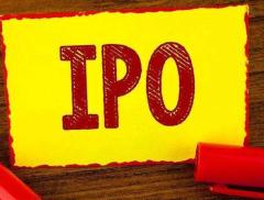 """由直接IPO改为分拆上市!""""集邮党""""用脚投票,这家新三板公司..."""