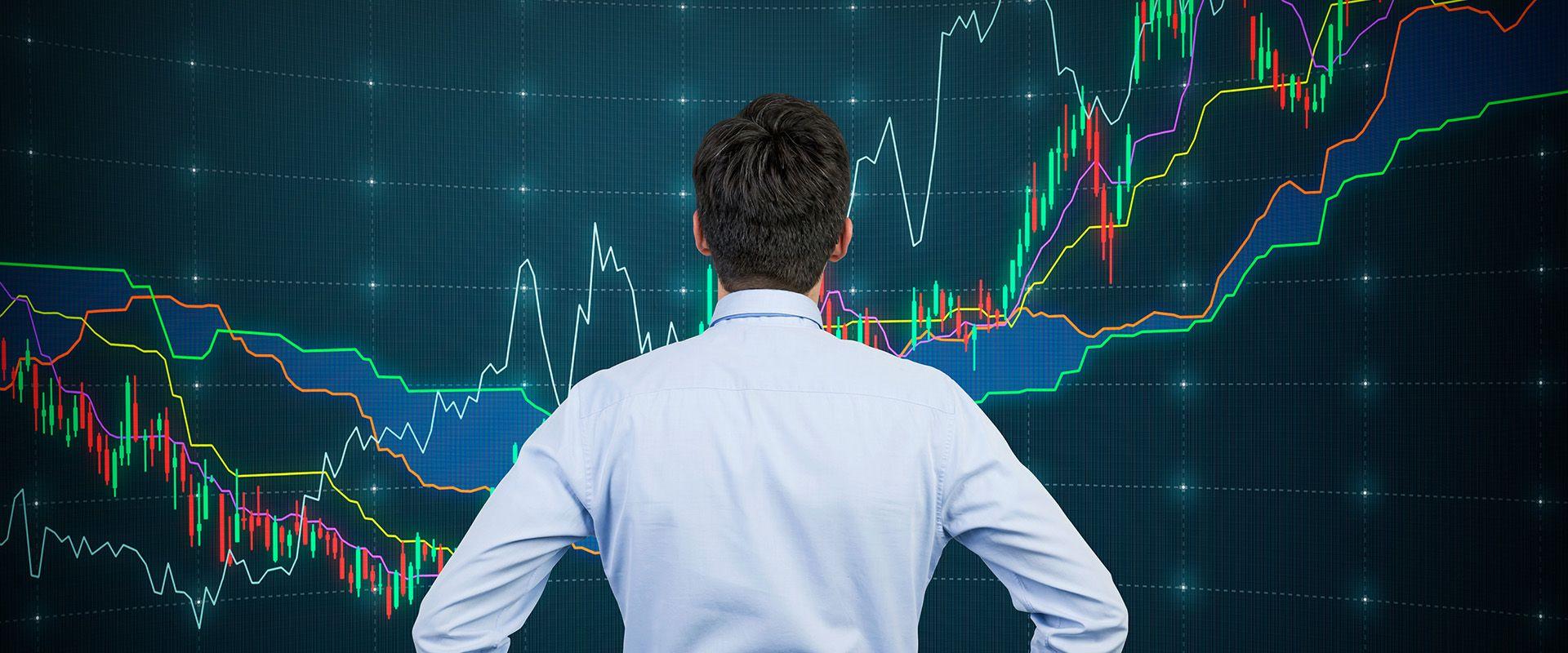 A股破凈率達10%,預示底部來臨?四大板塊成破凈重災區,北上資金抄底這些破凈股……