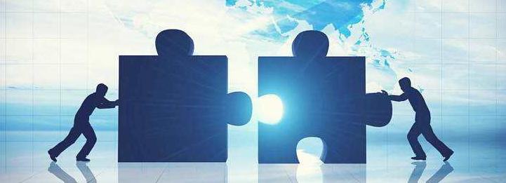 雙十一戰果到底如何?多家公司透底成績單,這三個行業最受機構關注