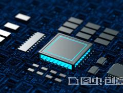 全球半导体设备出货指标第三季度转好   5G预热助力芯片产业...