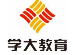 """金鑫大举增持紫光学大 学大教育能否完成曲线""""借壳""""?"""