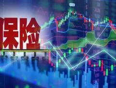 市场从增量变存量竞争,低价策略不行了!财产工程险费率连降数年...