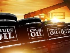 史上最大原油自愿减产行动,每日减产全球2.1%需求!油价却波...