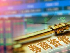 券商资管子公司增至17家!安信资管获批,去通道还在继续,主动...
