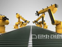 竞争力越强的行业越值得投资?