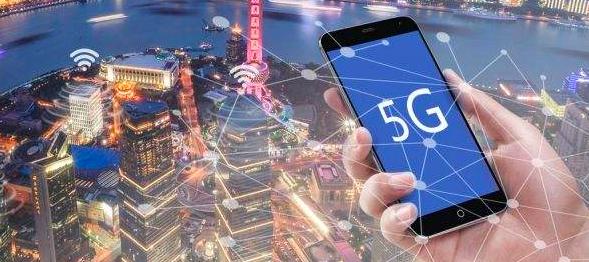 5G、智能化加持,半导体行业即将逆势突围?这些龙头公司有望受益