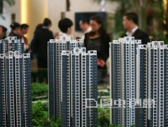 统计局:2019年11月份商品住宅销售价格走势总体平稳