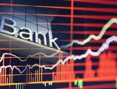 2020年银行股还能不能买,怎么买?看看九大券商策略报告怎么...