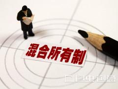 中环系集中披露控股股东混改进展影响不一   中环股份、天津普...