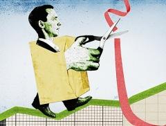 多家公司发布减持计划  本周股价均实现上涨