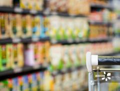 最佳分析师点兵百事收购案 休闲食品行业景气度提升