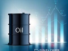 听说油价要跌成负值?国内分析师炸锅了……