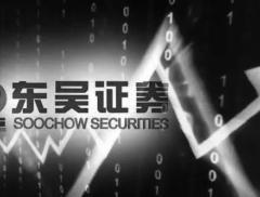 券商抢食这数万亿市场,东吴证券7亿增资地方AMC!中信、招商...