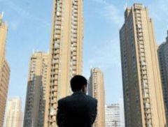全国最新房价榜出炉,上海下跌最多,北深广也跌了,杭州大涨12...