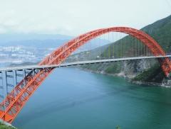 四川路桥拟定增募资45.13亿元 降低资产负债率、改善资本结...