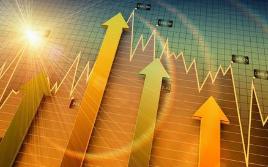 """全球股市集体大涨,""""双降""""加持的A股会怎么走?券商最新策略出..."""