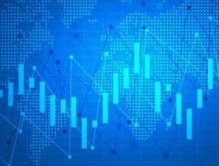 早盘RCS概念股飙升 一季报预增股逆市上扬