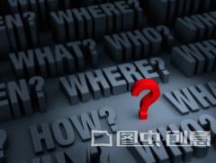 """""""高管性侵案""""最新进展!中兴通讯、杰瑞集团与鲍毓明已""""了断""""..."""